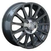 Литые диски LS Wheels LS115