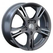 LS Wheels LS116 alloy wheels