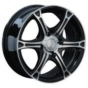Литые диски LS Wheels LS131