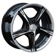 Литые диски LS Wheels LS137