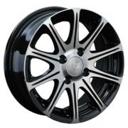 Литые диски LS Wheels LS140