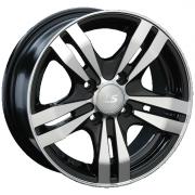 LS Wheels LS142 alloy wheels