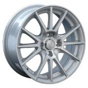 Литые диски LS Wheels LS143