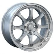Литые диски LS Wheels LS144