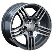 LS Wheels LS150 alloy wheels