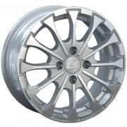 Литые диски LS Wheels LS169