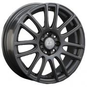 Литые диски LS Wheels LS180