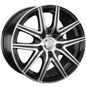 Литые диски LS Wheels LS188