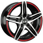 Литые диски LS Wheels LS189