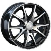 Литые диски LS Wheels LS190