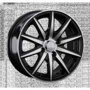 Литые диски LS Wheels LS221