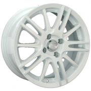 Литые диски LS Wheels LS227