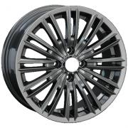 Литые диски LS Wheels LS237