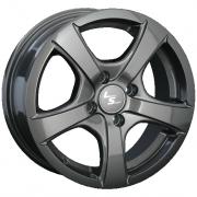 Литые диски LS Wheels LS249