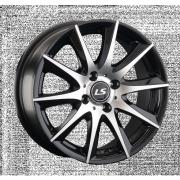 Литые диски LS Wheels LS286