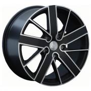Литые диски LS Wheels LS99