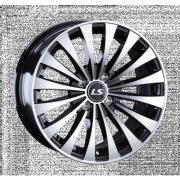 Литые диски LS Wheels LS1002