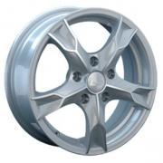 Литые диски LS Wheels LS112