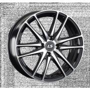 LS Wheels LS362 alloy wheels