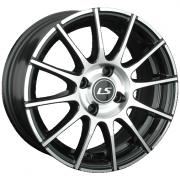Литые диски LS Wheels LS403