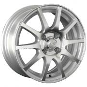 Литые диски LS Wheels LS535