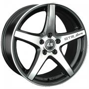 Литые диски LS Wheels LS540