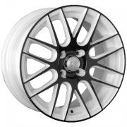 Литые диски LS Wheels LS566