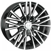 Литые диски LS Wheels LS568
