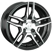 LS Wheels LS569 alloy wheels
