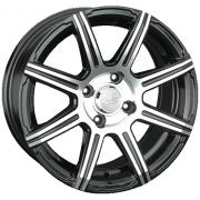 Литые диски LS Wheels LS571