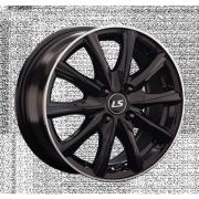 Литые диски LS Wheels LS741