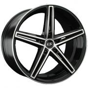 Литые диски LS Wheels LS749