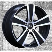 Литые диски LS Wheels LS950