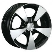 Литые диски LS Wheels NG213