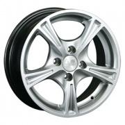 Литые диски LS Wheels NG232