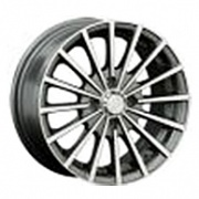 Литые диски LS Wheels NG241