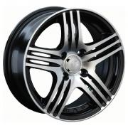 Литые диски LS Wheels NG277