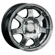 Литые диски LS Wheels NG453