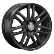 Литые диски LS Wheels NG459