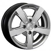 Литые диски LS Wheels NG681
