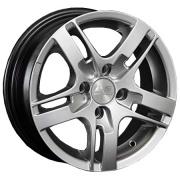 Литые диски LS Wheels NG702