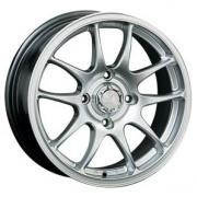 Литые диски LS Wheels NG804