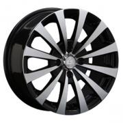 Литые диски LS Wheels NG247