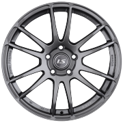 Кованые диски LS Wheels RC02
