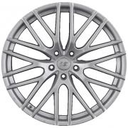 Кованые диски LS Wheels RC03