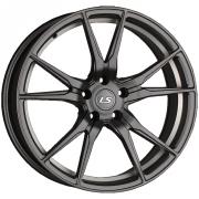 Кованые диски LS Wheels RC04