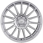 Кованые диски LS Wheels RC05
