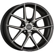 Кованые диски LS Wheels RC06