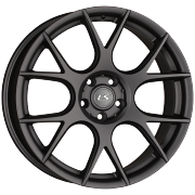 Кованые диски LS Wheels RC07