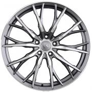 Кованые диски LS Wheels RC11
